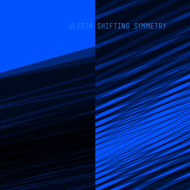 Shifting Symmetry Cover